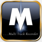 Meteor MultiTrack Logo