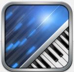 MusicStudio Logo