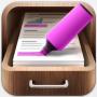 PDF Cabinet Logo