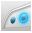 Tempo Small Icon