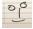 NotateMe Icon Small