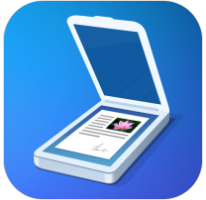 Scanner Pro 6 Icon