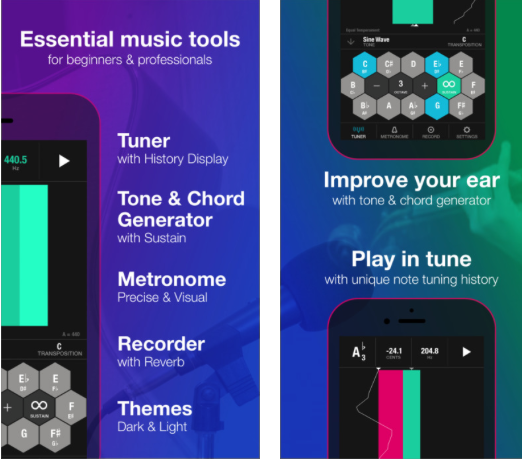 tunable-itunes-screen